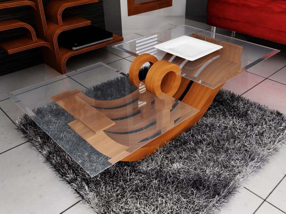 ... CAD Block For Interior Design. ADVERTISEMENT