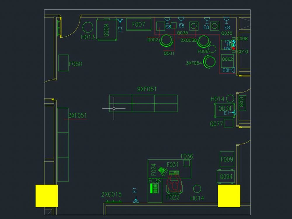 further Px High Voltage Warning Svg moreover Dining Set D Dwg Full Project For Autocad likewise Rail Welding May also Tabletennispingpong. on electrical symbols pdf