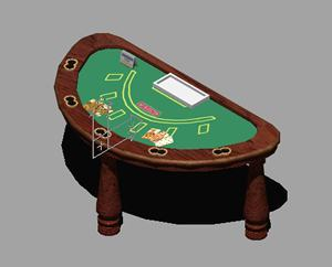 5313830154b950786e73150z99780387 likewise Pound Sign Gobo likewise Details additionally Casino Table 3d Dwg Model Autocad in addition EmergencyNotification Definitions. on doors and windows symbols