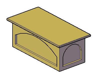 Furniture & appliances archives u2022 page 1196 of 2042 u2022 designs cad