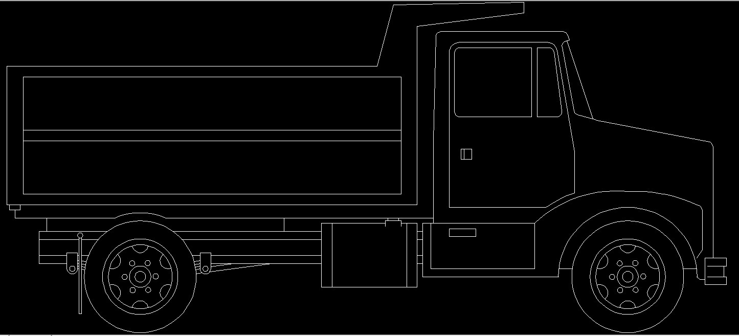 Elevator Details Dwg Detail For Autocad furthermore  together with  additionally Slipsfallsl also Motel Dwg Section For Autocad. on electrical symbols house