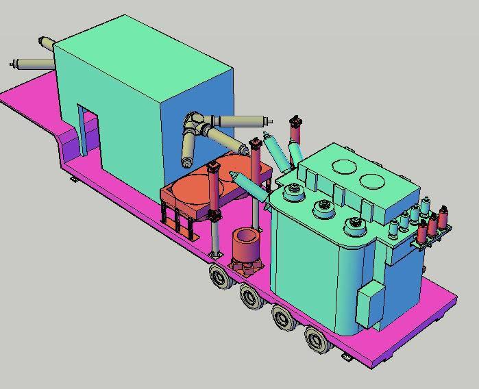 Se mobile 3d dwg model for autocad designs cad for Mobili 3d dwg