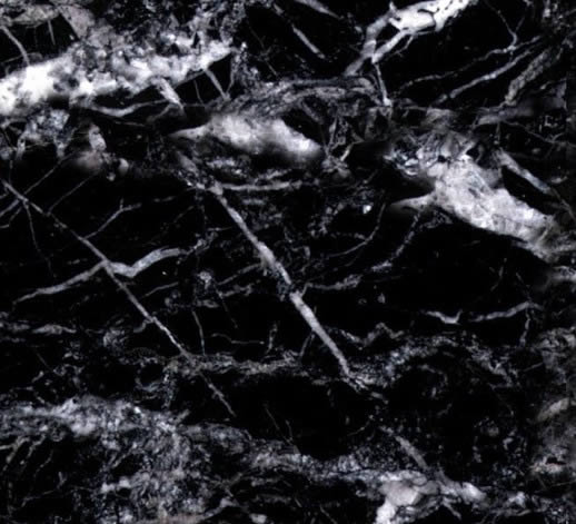 Black marble texture Mercury Black Marble White Streaks Texture 3d Bmp Model Graphics Designscadcom Black Marble White Streaks Texture 3d Bmp Model Graphics