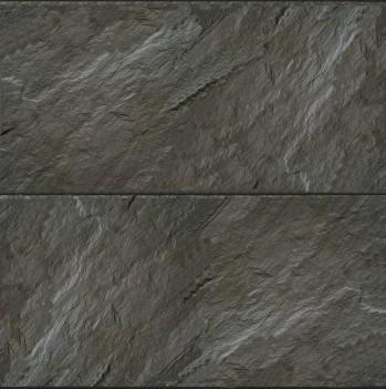 Black Slate Texture To Black Slate Texture 2d Bmp Graphics Graphics Advertisement Designs Cad