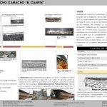 C Historical Review PDF (Document)
