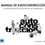 Construction Manual Auto Bolivia PDF (Document)