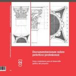 Guide And Graphic Standards For Project Development PDF Full Project (Document)