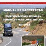 Highway Technical Specifications Manual PDF (Document)