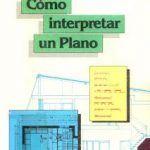 How To Interpret A Plane Juan De Cusa PDF Plan (Document)