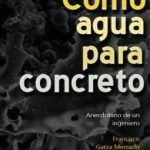 Like Water For Concrete PDF (Document)