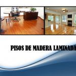 Manual On Plywood Floors PDF (Document)