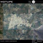 Motupe Maps PDF (Document)