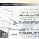 Oropesa Comparative Urban Village – Real Orders Of Philip Ii PDF (Document)