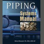 Piping System Maual PDF (Document)