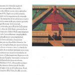 Pluralism 70s (Lect4) PDF (Document)
