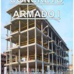 Reinforced Concrete PDF (Document)