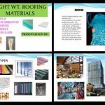 Roofing Materials PPT PowerPoint Presentation