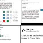 Signage PDF (Document)