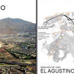 The Lima Urban Analysis PDF (Document)