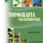 Topography For Engineerings PDF (Document)