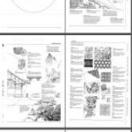 Visual Dictionary Of Architecture PDF (Document)