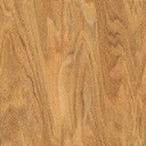 Wood Floor 2d Bmp Graphics Graphics Designs Cad