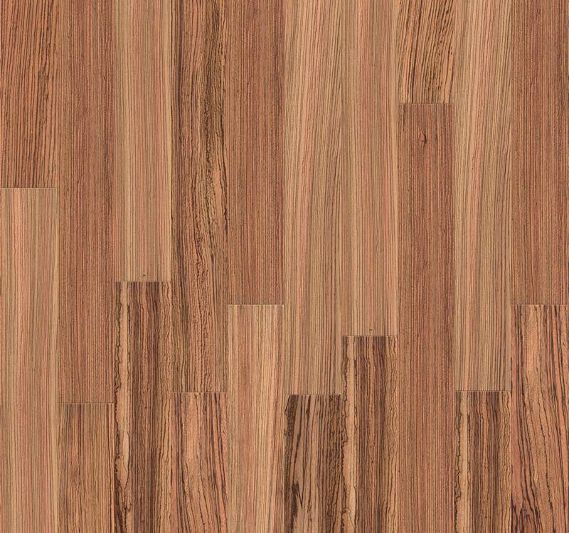 Wood Floor Texture 2D BMP Graphics Graphics • Designs CAD