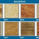 Wood Texture 2D BMP Graphics Graphics