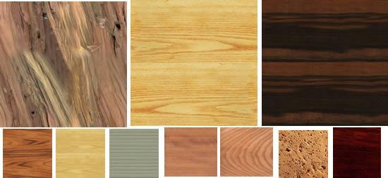 Wood Texture Dwg Block For Autocad  U2022 Designs Cad