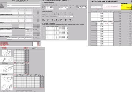 Downloads – Page 55 – Designs CAD