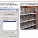 Render In Archicad PDF (Document)