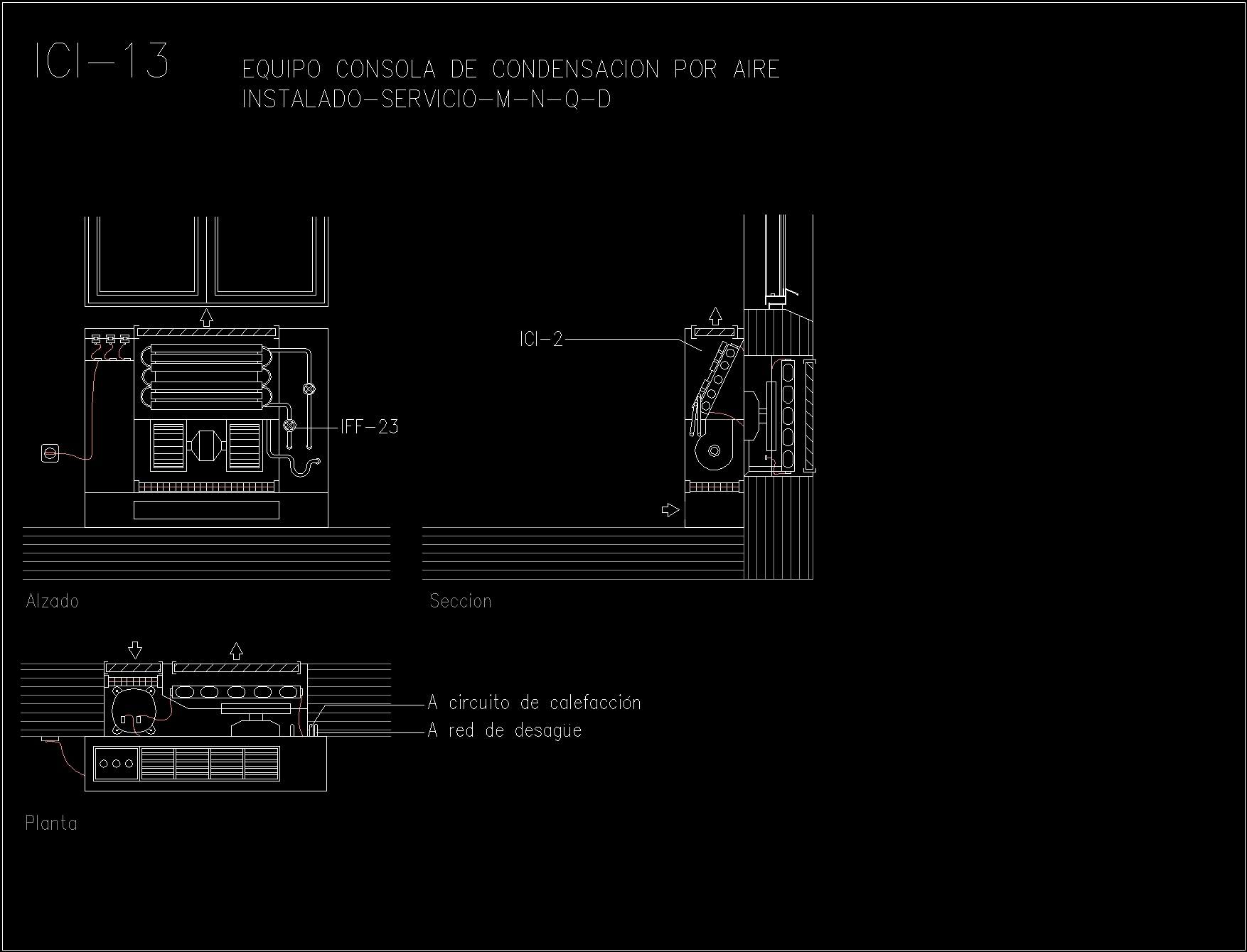 boilers dwg detail for autocad  u2013 designs cad