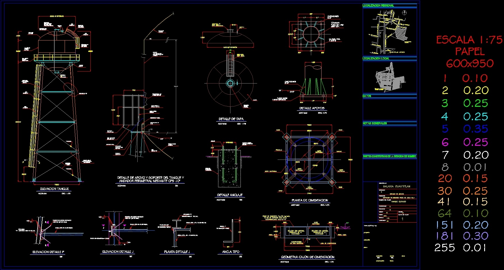 design_tank_high_dwg_block_for_autocad_582