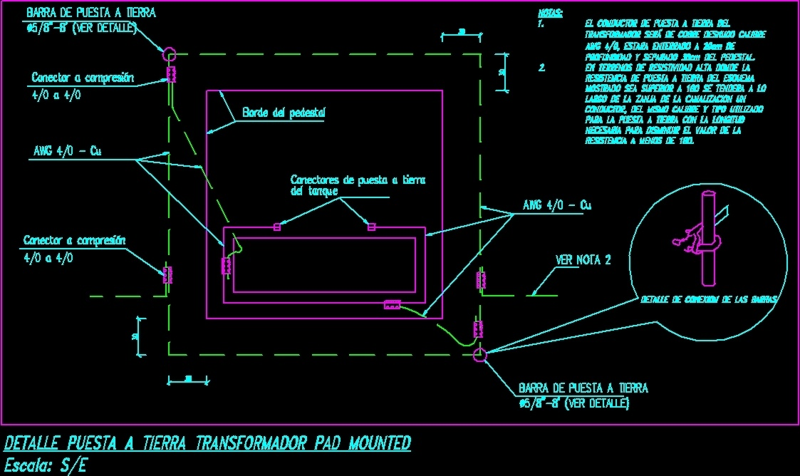 Escalator Dwg Detail For Autocad moreover Windows M in addition People Hd further Bamboo Plant furthermore Detail Grounding Pad Mounted Transformer Pad Mounted Dwg Detail For Autocad. on autocad electrical drawings