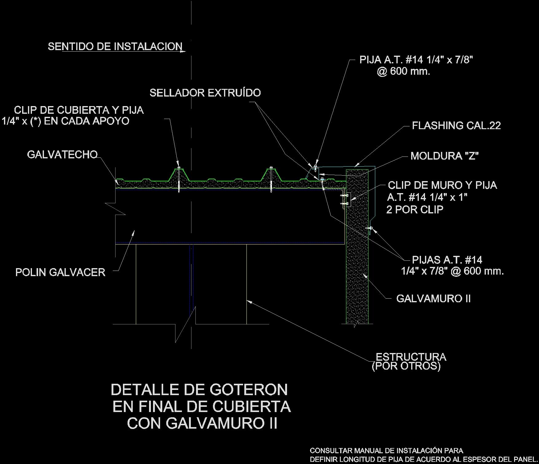 autocad 14 manual