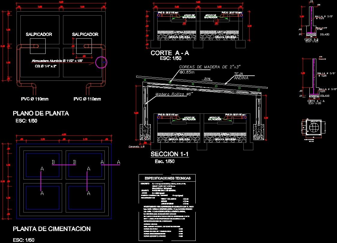 process flow diagram autocad process flow diagram dwg wiring diagrams  process flow diagram dwg wiring diagrams