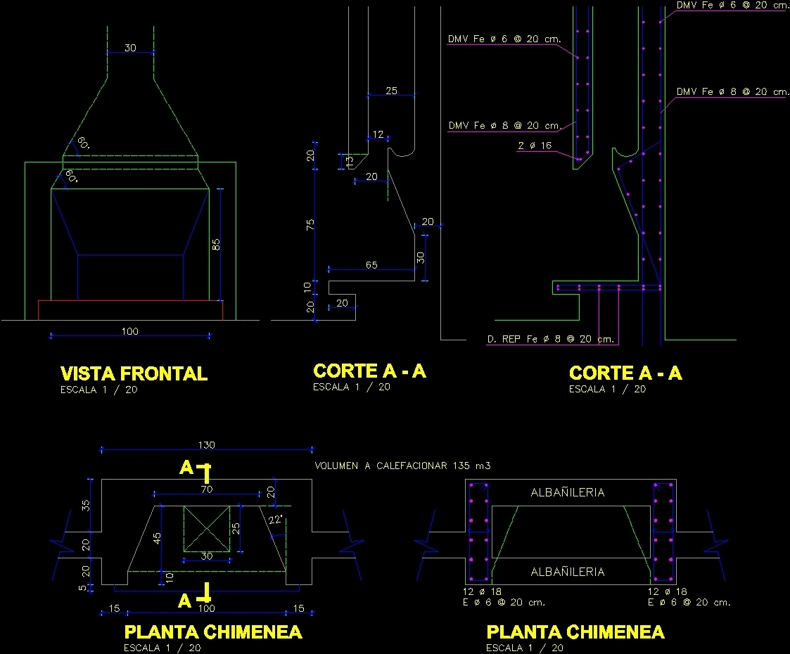 masonry fireplace details cad best image voixmag com Majestic Fireplace Model Number Majestic Fireplace Model Number