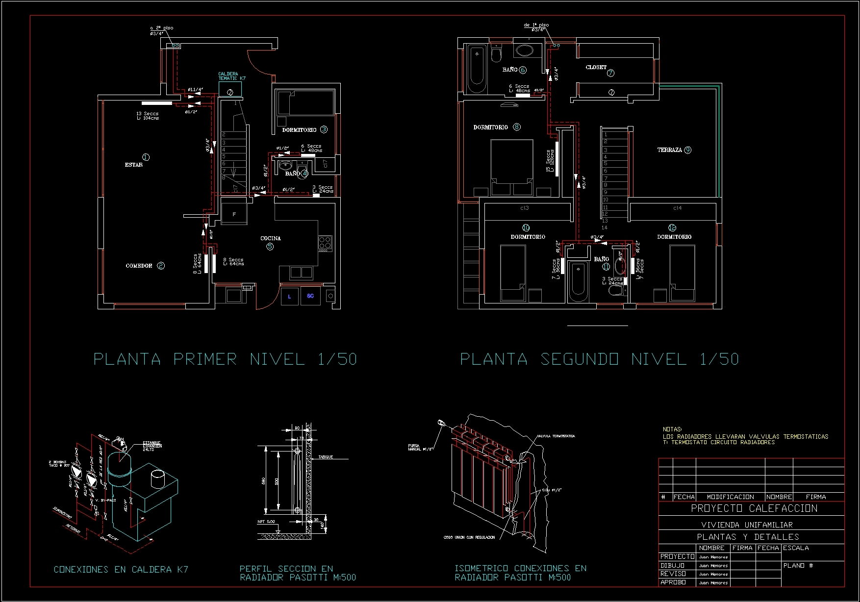 drawing hvac systems autocad autocad hvac drawings pictures