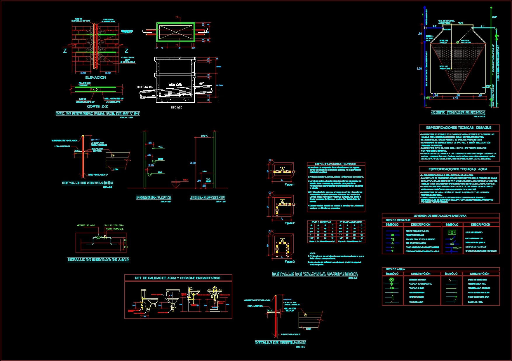 Stairs Designs For Home Inshealth Details Dwg Detail For Autocad Designscad