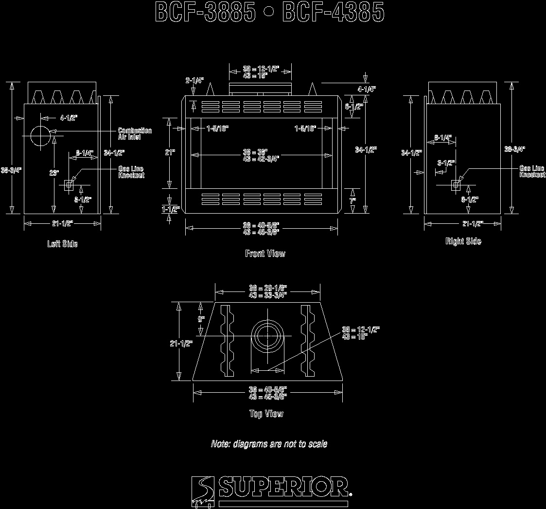 stove cad diagram wiring library 1967 Lincoln Continental Wiring-Diagram 1964 Lincoln Continental Wiring-Diagram