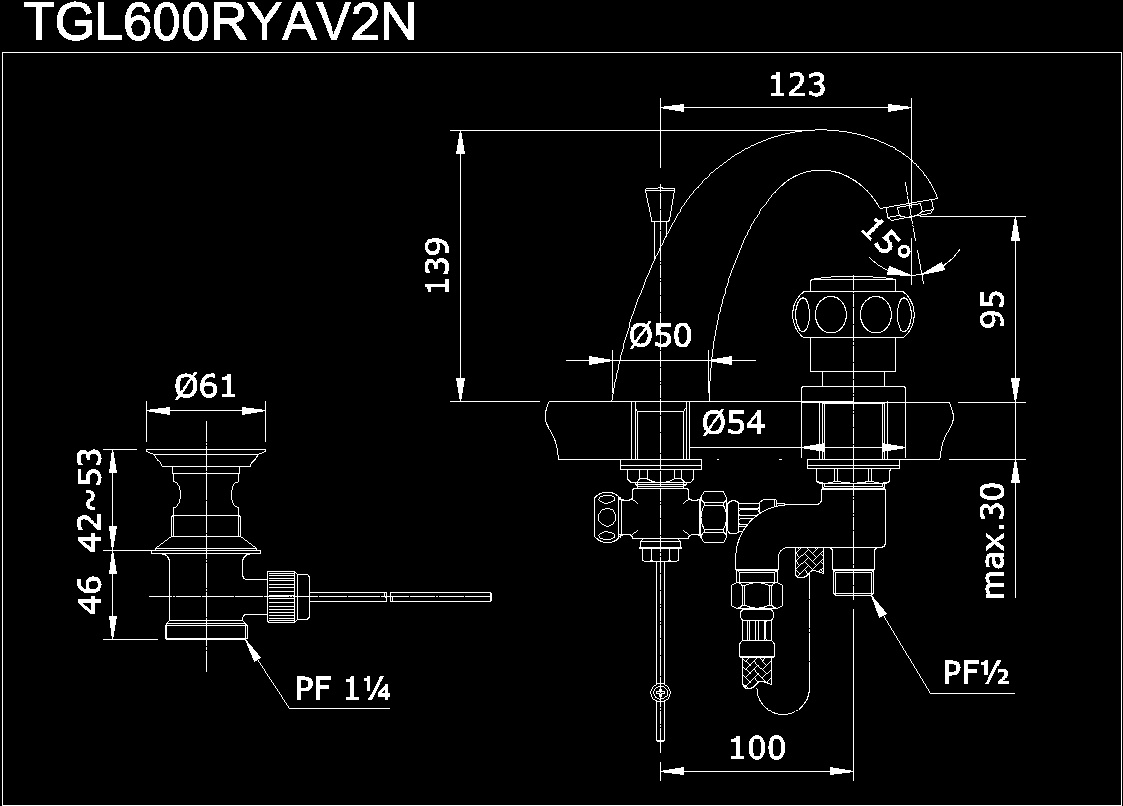 Pipe Fittings Drawings Castrophotos Piping Layout Drawing Fitting Acpfoto