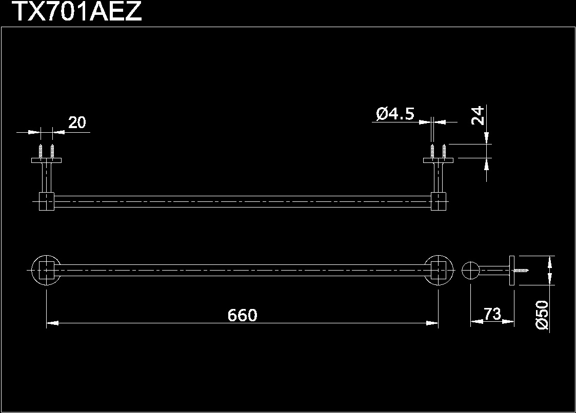 Bathrooms and pipe fittings dwg block for autocad for Bathroom autocad blocks