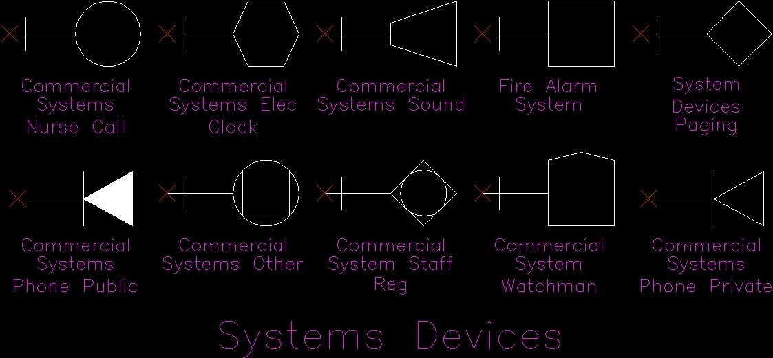 Blocks Dwg Block For Autocad Designs Cad