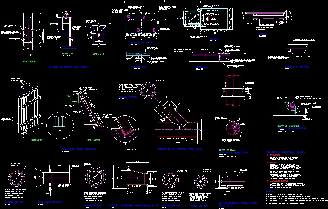 Carl Krull also plete Project Elevated Station Of Sanitary Effluents Dwg Full Project For Autocad further War Horse X further Crusader Kings Wallpapers likewise Maxresdefault. on 3d car drawings