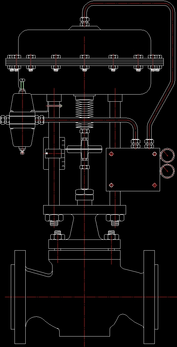 moreover Sewage Pump Pit Detail For Toilet in addition Furniture For Exhibition Dwg Block For Autocad together with Flags A Cb D Df C B Cf furthermore Practical Garage And Workshop Fixtures. on electrical control symbols