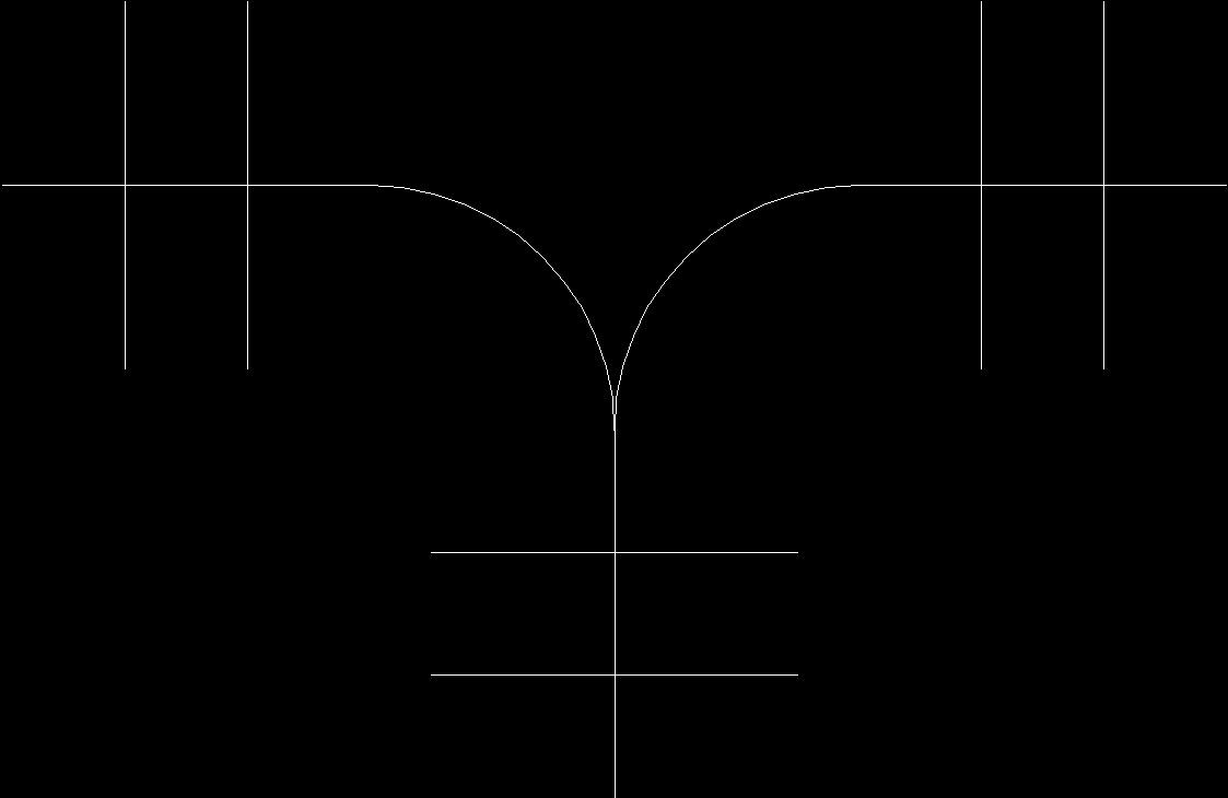 hydraulic symbols dwg block for autocad  u2022 designscad
