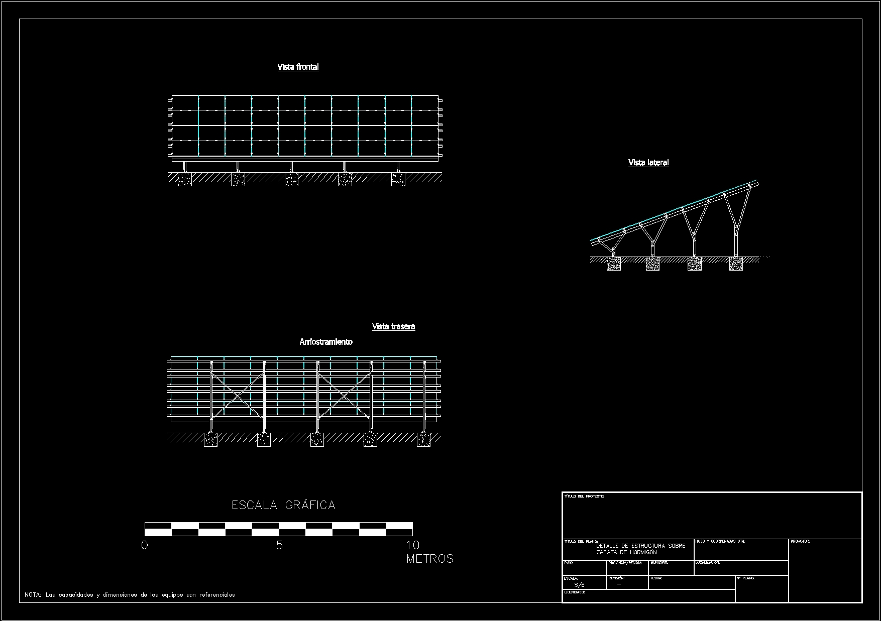 autocad electrical panel drawings pdf