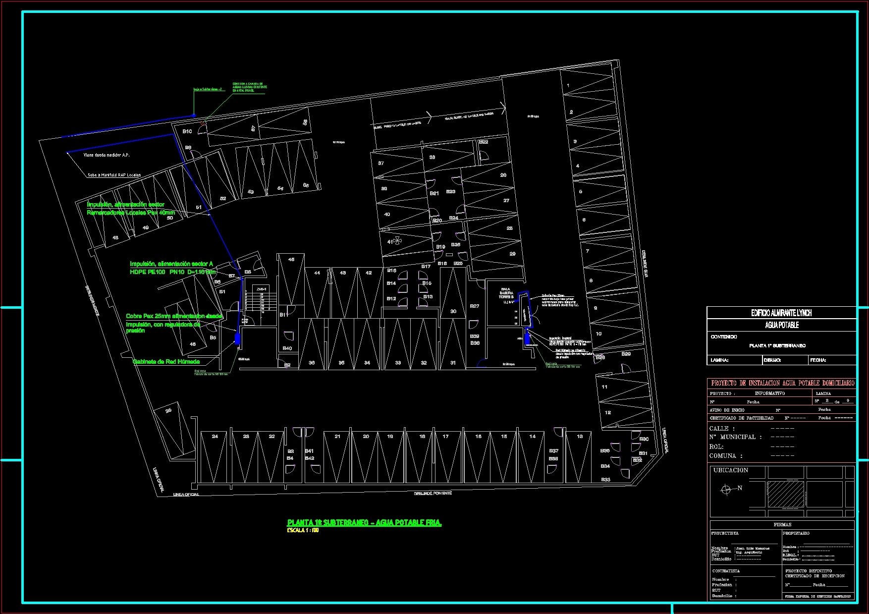 autocad projects My first project: autocad architecture ebook by attila g horvath a comprehensive guide on how to plan a two-story building in autocad® architecture 2015.