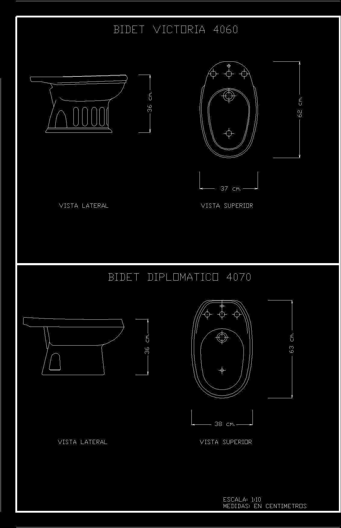 Salle De Bain Lumineuse Design ~ Logo Handicap Dwg Best Chinese Symbol Decoration Cad Block Drawing