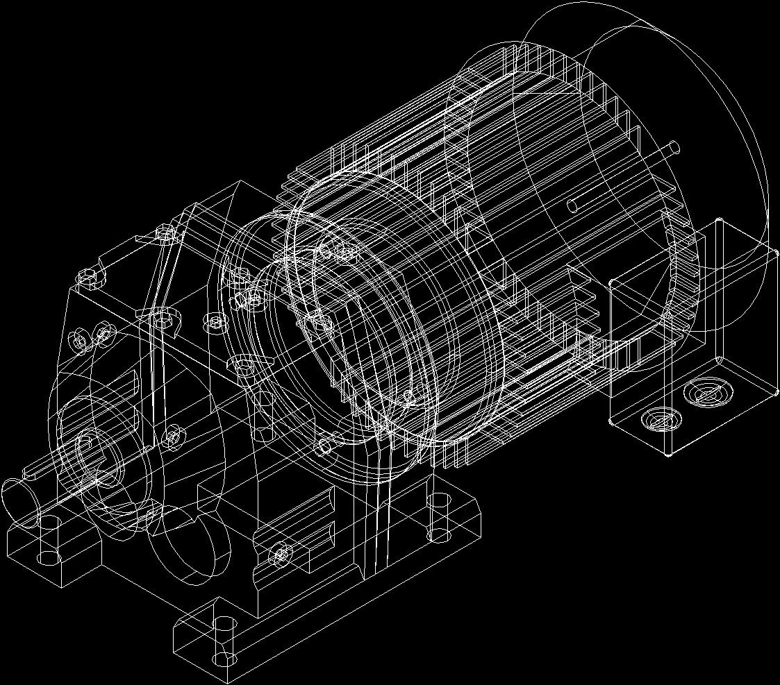 Data & documents   sew-eurodrive.